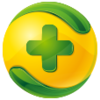 360 Internet Security icon