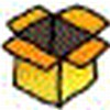 Action Backup icon