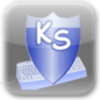Anti Keylogger Shield icon