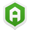 Anti-Malware 2016 icon