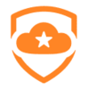 Avast for Business Premium Endpoint Security icon