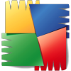 AVG AntiVirus Free 2014 icon