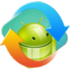 Coolmuster Android SMS Contacts Recovery icon