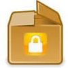 Easy File Locker icon