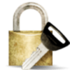 EncryptOnClick icon