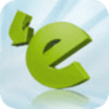 eScan Internet Security Suite icon