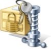 Free RAR Password Recovery icon