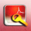 Instant PDF Password Remover icon