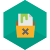 Kaspersky Virus Removal Tool icon