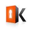 Kruptos 2 Professional icon