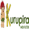 Kurupira Web Filter Free icon