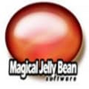 Magical Jelly Bean Keyfinder Portable icon