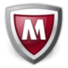 McAfee AntiVirus Plus icon
