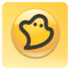 Norton Ghost icon