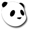 Panda Cloud Antivirus FREE Cloud