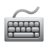 Pass Keylogger icon