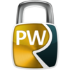 Password Reviver icon