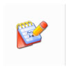 PC Desktop Spy Keylogger icon