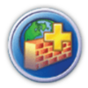 PC Tools Firewall Plus icon