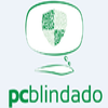 PC Blindado icon