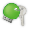 Rohos Logon Key 2.6