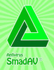 Smadav Antivirus 2016 icon