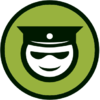 StaffCop Home Edition icon