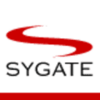 Sygate Personal Firewall icon