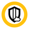 Symantec™ Endpoint Protection icon