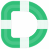 Tenorshare iPhone Data Recovery icon