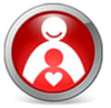 Trend Micro Online Guardian for Families icon