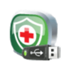 TrustPort Antivirus 2012 (USB i U3) 12.0.0.4790