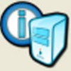 USB Drive Disabler icon