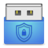 USB Protection Tool icon