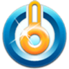 Windows Password Recovery Tool Ultimate icon