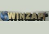 WINZAP icon