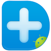 Wondershare Dr.Fone for Android 5.7.0