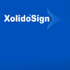 XolidoSign icon