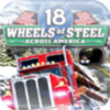 18 Wheels of Steel: Across America icon