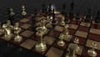 3D Chess Game for Windows 10 1.3.0.0