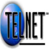AbsoluteTelnet icon