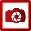 ACDSee Photo Studio Professional 2018 icon
