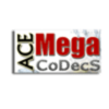 ACE Mega Codec Pack Professional Edition 6.03.0911