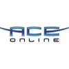 ACE Online (Latino) ACE Online
