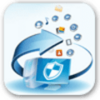 Acronis Backup and Security icon