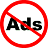 Ad Blocker PRO icon