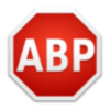 Adblock Plus for Chrome 1.13.4