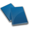 Adobe Acrobat eBook Reader icon