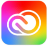 Adobe Creative Cloud 5.0.0.354