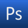 Adobe Photoshop CS3 Update 10.0.1
